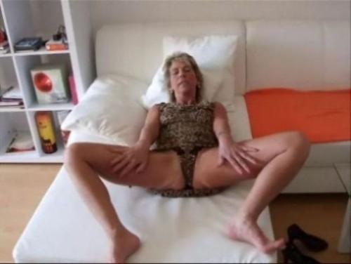Reife-Frauen-ab-40-kennenlernen