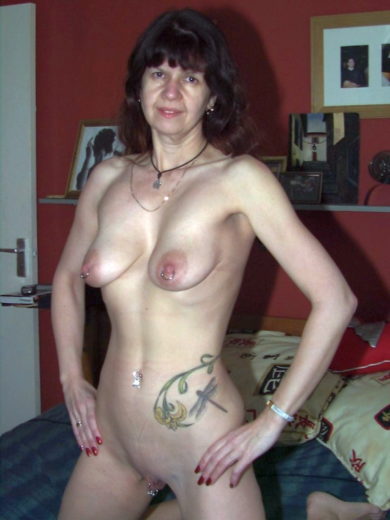 reife Sexkontakte